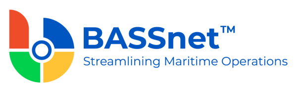BASSnet Logo