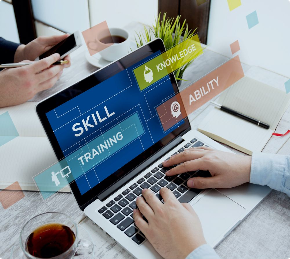Competence & Training